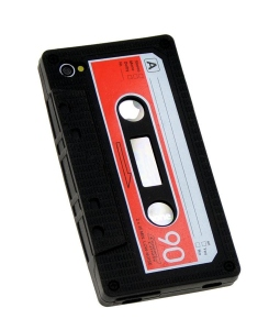iphone-4-4s-cassette-tape-silicone-case-cover-black-[4]-326-p