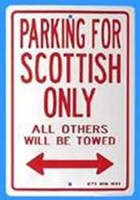 scottish_parking